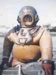 Diving Helmets For Sale